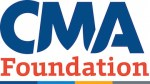 CMA Foundation To Award $3.1 Million To Music Education And Arts Programs