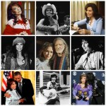 Loretta Lynn Featured On New Podcast, Theatrical Production