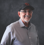 Top 5 Hits: Terry Calonge Talks Merch