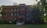 Historic Music Row Building Faces Demolition
