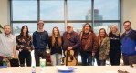 ASCAP Holds Country, Christian Writers Workshops