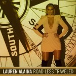 Lauren Alaina's 'Road Less Traveled' To Release Jan. 27