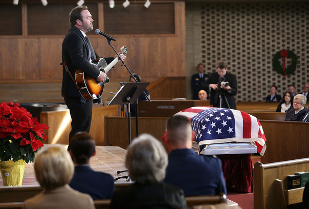lee-brice-military-funeral