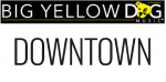 Downtown Music Publishing To Administer Big Yellow Dog Catalog