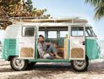 Jake Owen Signs With WME