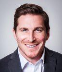 John Zarling Joins Sony Music Nashville