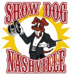 Exits Announced As Show Dog Restructures