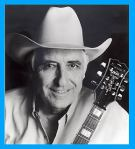LifeNotes: Guitarist/Producer Tommy Allsup Passes