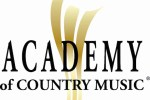Academy Of Country Music Awards Set For April 2, 2017