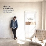 Charlie Worsham to Release Sophomore CD in April