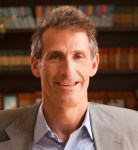 Sony Entertainment CEO Michael Lynton Stepping Down