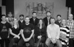 Warner/Chappell Nashville Signs Austin Taylor Smith