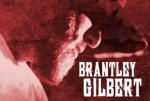 Weekly Register: Brantley Gilbert's 'Devil' Top Seller of The Week