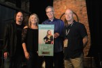 In Pictures: MusicRow's 2017 CountryBreakout Awards