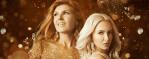 'Nashville' Stars to Tour UK in June