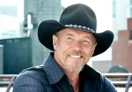 "DISClaimer: Trace Adkins Rises To The Top With ""Watered Down"""
