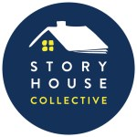 Story House Collective Adds Seven To Staff