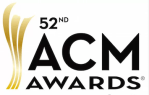 Thomas Rhett, Chris Stapleton, Keith Urban, Carrie Underwood, More Added To ACM Awards