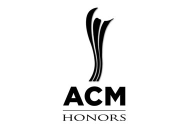 Exclusive: Date Set For ACM Honors