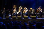 CMA Songwriters Series Returns To London For 2017 C2C Festival