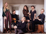 DISClaimer: Top-Shelf Melodies, Real-Life Lyrics Return To Country Music