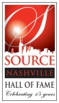 SOURCE Nashville Announces 2017 Hall Of Fame Inductees