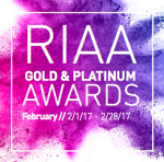 Country Mines Precious Metal in February RIAA Certifications