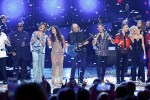 Bee Gees Tribute Gets Airdate At CBS