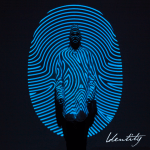 Colton Dixon's 'Identity' Revealed On Third CD
