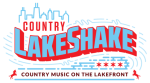 Chicago's Lakeshake Festival Announces Next From Nashville Stage Lineup