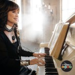 Industry Ink: Jessi Colter, Songs And Stories For St. Jude, Maranda McGeary, Nashville Rising Star