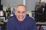 Radio Vet John Shomby Adds WKDF PD Duties At Cumulus