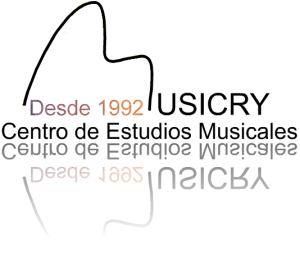 aniversarioMusicry_reflejos2