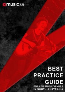 Best Practice Guide_Web_2016-1