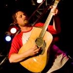 IMG_0589-Sturgill-Simpson-Brighton-Music-Hall