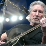 5K1A5916-roger-waters