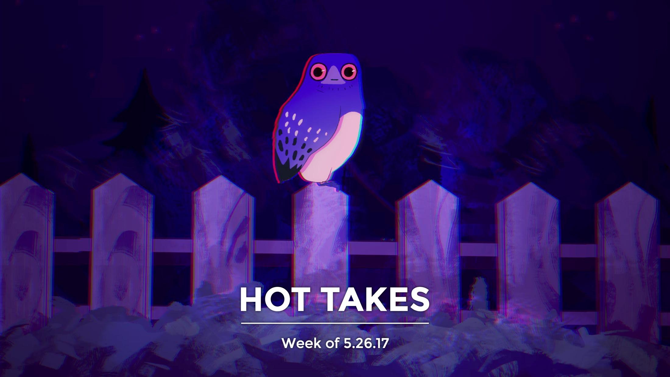 MusicSavage-Hot-Takes-052617