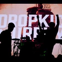 Dropkick Murphys_10