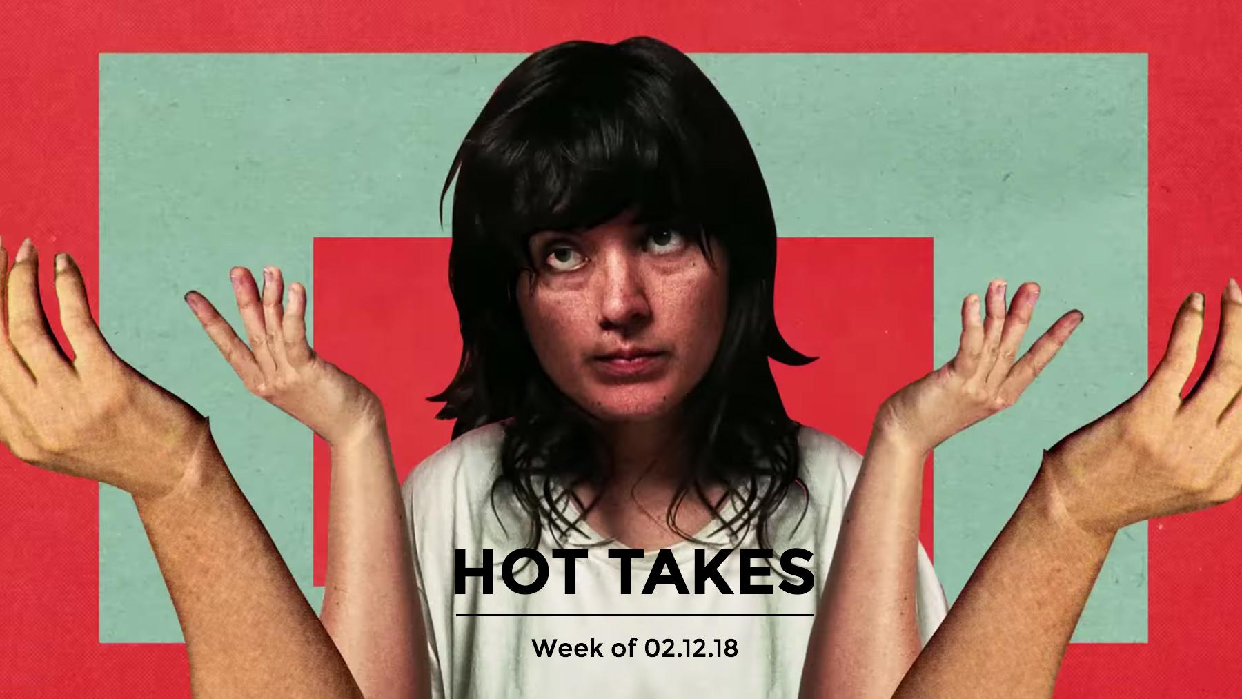MusicSavage-Hot-Takes-021218