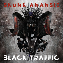 skunk-anansie-black-traffic