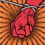Metallica-St_Anger