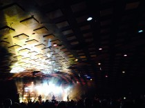 Pixies-Barrowland-Glasgow-2013
