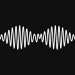 220px-Arctic_Monkeys_-_AM