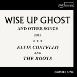 costello and roots