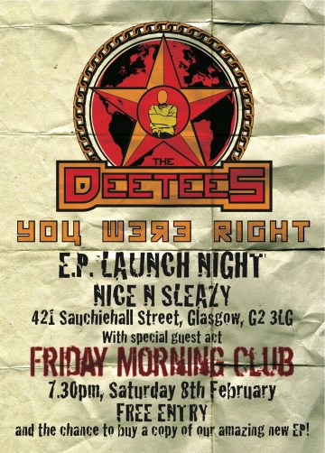 deetees-glasgow-february-2014-ep-launch-poster