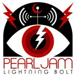 pearljam-lightningbolt-cover-art
