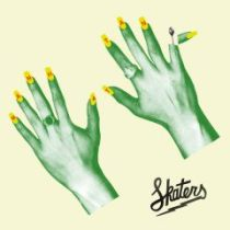 skaters-manhattan-album-cover