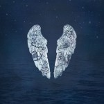 coldplay-ghost-stories-album-cover