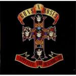 guns-n-roses-appetite-for-destruction-album-cover