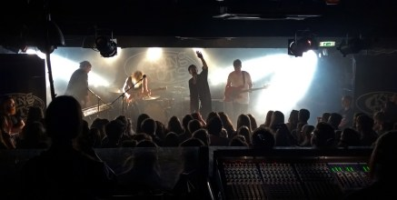 eliza-and-the-bear-king-tuts-glasgow-october-2014